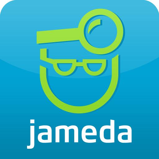 jameda icon