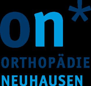 on* Orthopädie Neuhausen