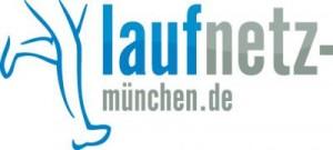Logo Laufnetz München