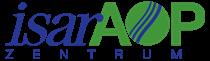 Logo Isar AOP