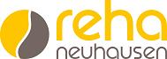 Logo Reha Neuhausen