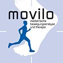 Medizinische Bewegungsanalyse / OMT - movilo